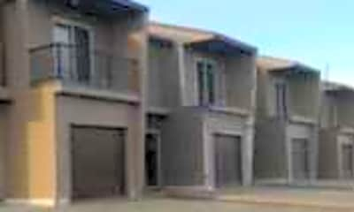 Townhomes at Fendee Estates, 0