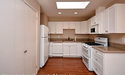 Kitchen, 3700 Highland Dr, 0