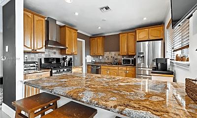 Kitchen, 9604 SW 82nd St, 0