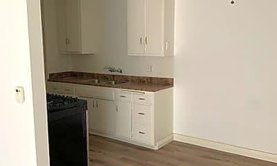 Kitchen, 3662 Vinton Ave, 0