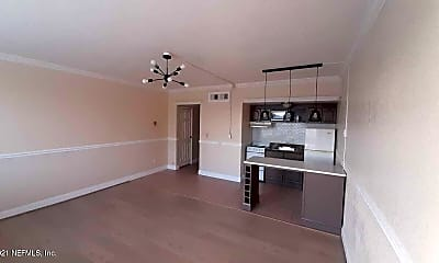 Kitchen, 311 W Ashley St 1111, 0