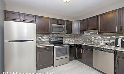 Kitchen, 4127 Kent Rd, 0