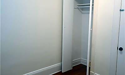 Bedroom, 59-30 Grove St 2, 2