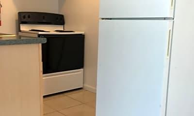 Kitchen, 307 Dolphin St, 1