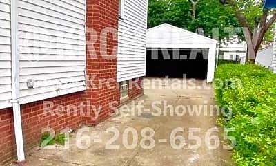 Building, 936 Selwyn Rd, 2