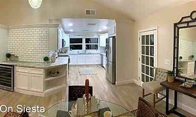 Kitchen, 6721 Avenue C, 1