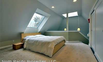 Bedroom, 917 18th Ave, 0