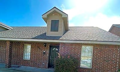 Building, 3707 Kirkman St, 0