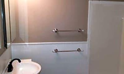 Bathroom, 2339 Hawthorne Ct, 2