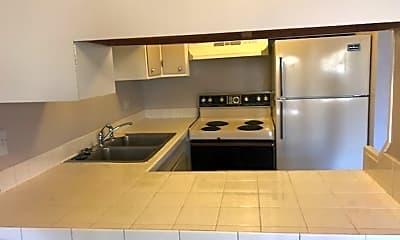Kitchen, 1255 Winona Ct, 0