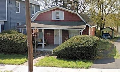 Building, 304 Corliss Ave, 0