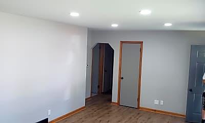 Bedroom, 705 2nd Ave SE, 1