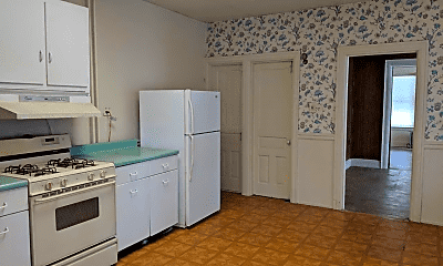 Kitchen, 632 Wallace St, 0
