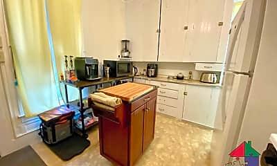 Kitchen, 111 Summer St, 0