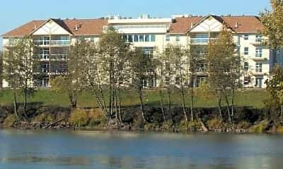 Rivers Edge Condominiums, 0