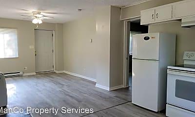 Kitchen, 2218 Willowgrove Ave, 1