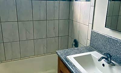 Bathroom, 1247 Viola Ave, 2