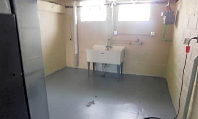 Bedroom, 13011 Oak Park Blvd, 2