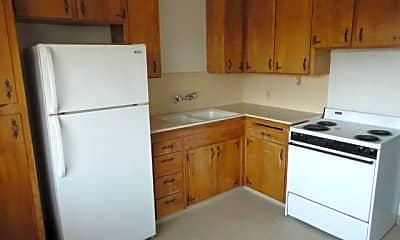 Kitchen, 234 Eaton Ave, 2