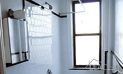 Bathroom, 7415 Ridge Blvd, 2