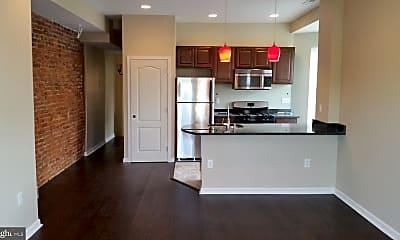 Kitchen, 6774 Chew Ave 2, 1