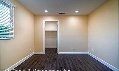 Bedroom, 3551 Sabina St, 2