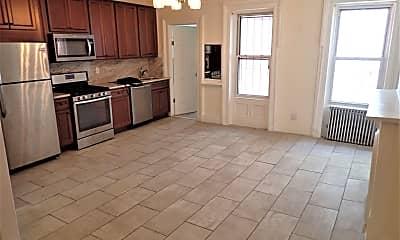 Kitchen, 61 Duffield Street, 0