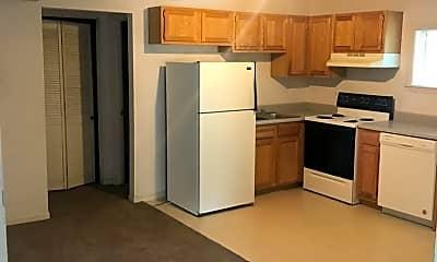 Kitchen, 941 Indiana St, 1