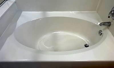 Bathroom, 113 Sumpter Hill Drive, 2