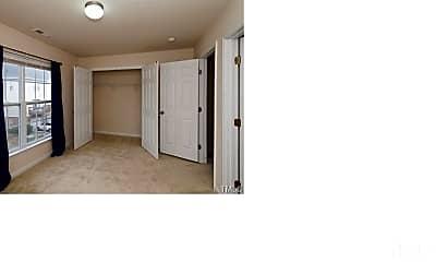 Bedroom, 127 Dove Cottage Ln, 1