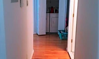 Bathroom, 334 93rd St, 2