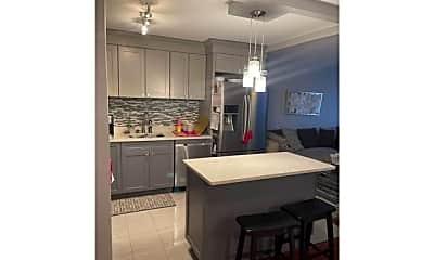 Kitchen, 18-15 215th St, 0
