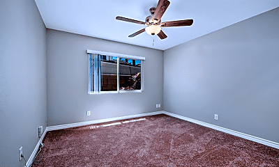 Bedroom, 709 Palm Ave, 0