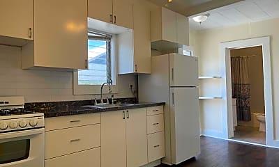 Kitchen, 713 N Federal Hwy 3, 1