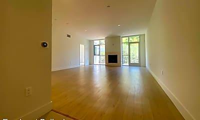 Living Room, 11715 Bellagio Rd, 1