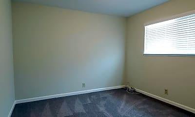 Bedroom, 2220 Shamrock Dr, 2