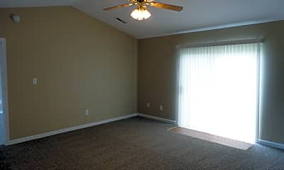 Bedroom, 18 Lasalle Court, 1