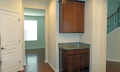 Kitchen, 3439 Birch Ln, 2
