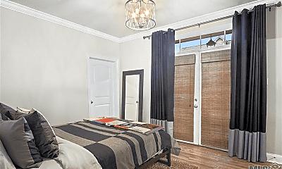 Bedroom, 888 S Kenilworth Pkwy, 1