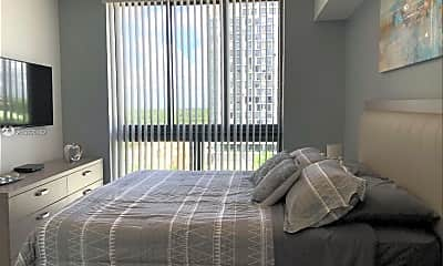 Bedroom, 5350 NW 84th Ave 804B, 1