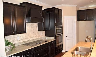 Kitchen, 11 Stoney Point Dr, 1