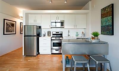 Kitchen, Vue32, 0