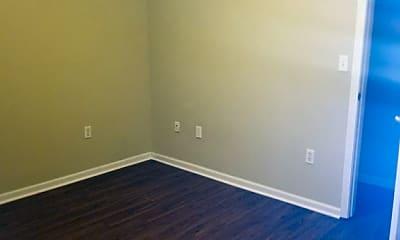 Bedroom, 17 Welch Dr, 2