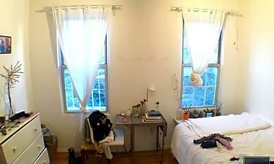 Bedroom, 213 N 5th St, 0