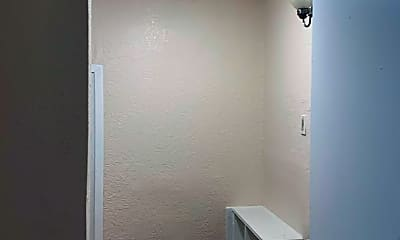 Bathroom, 1654 18th St, 2
