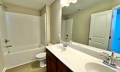 Bathroom, 3201 S Puckett Rd, 2