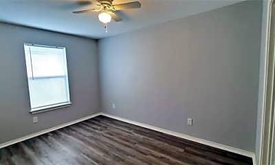 Bedroom, 5213 Calloway St, 2