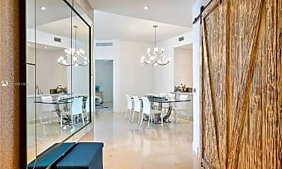 15901 Collins Ave 3203, 0