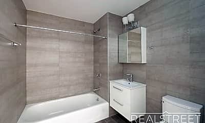 Bathroom, 90-02 Queens Blvd 412, 2