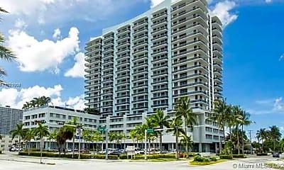 Building, 7901 Hispanola Ave 607, 0